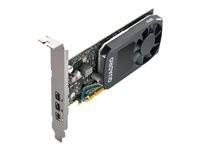 PNY Quadro P400 DVI 2GB GDDR5 64bit
