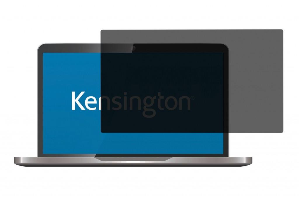 "Kensington 626463 privaatsusfilter ekraanile Raamideta ekraani privaatsusfilter 35,6 cm (14"")"