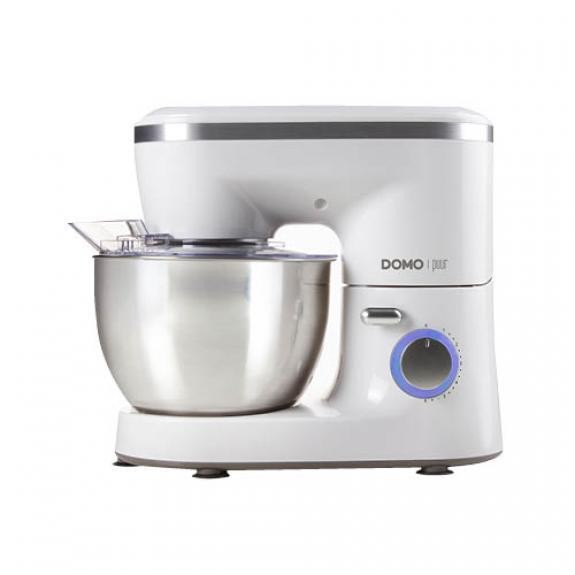 FOOD PROCESSOR 700W/DO9175KR DOMO