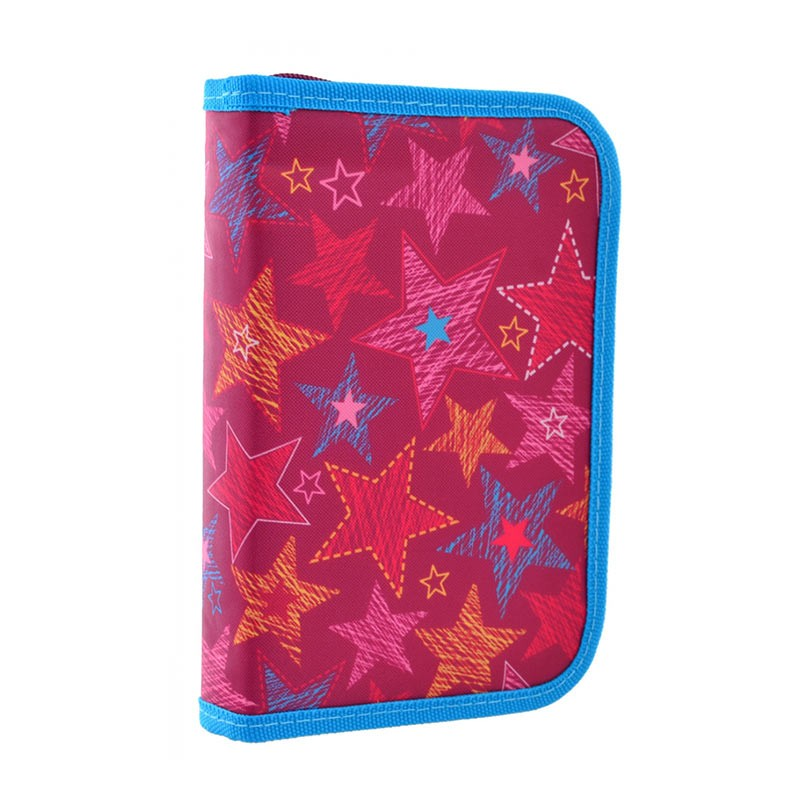 Pinal SMART HP-03 Stars Dream, 20,5 x 13 x 3,2 cm, roosa