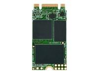 TRANSCEND 120GB M.2 2242 SSD SATA3 TL