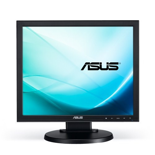 ASUS VB199TL 19inch- WLED/IPS 5ms