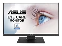 ASUS VA24DQLB 24inch Office monitor