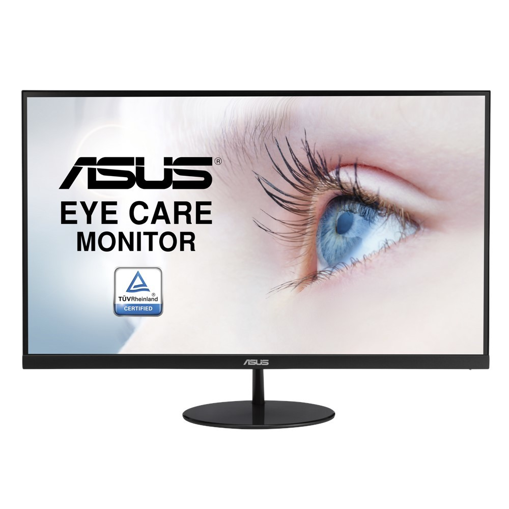 ASUS VL249HE 23.8inch Monitor FHD