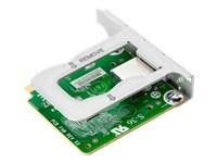 HPE MicroSvr Gen10+ iLO Enablement Kit