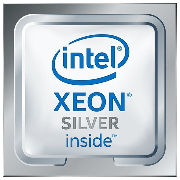 Intel CPU Server 12-core Xeon 4214 (2.20 GHz, 26.5M, FC-LGA3647) box