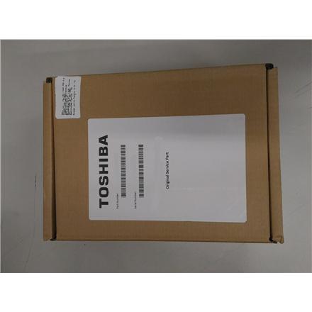 "SALE OUT. Toshiba P300 HDD 3.5"" 500GB, SATA 6Gbit/s BULK / OEM Toshiba REFURBISHED"