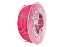 DEVIL DESIGN 05902280031871 filament