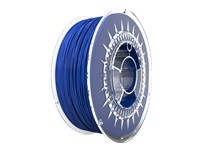 DEVIL DESIGN 05902280032021 filament