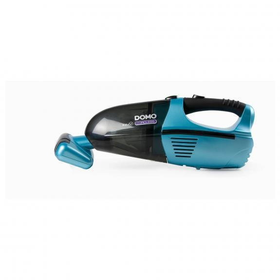 Vacuum Cleaner|DOMO|DO211S|Handheld/Bagless|Weight 1.3 kg|DO211S