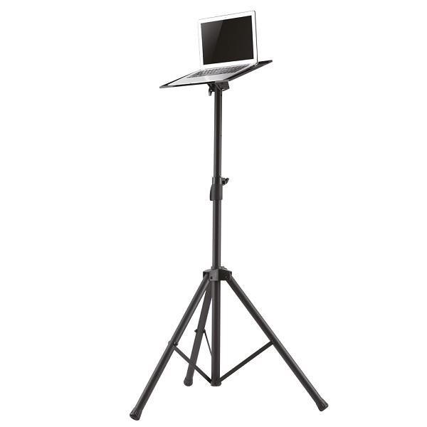 "Newstar NS-FS200 81,3 cm (32"") Must"