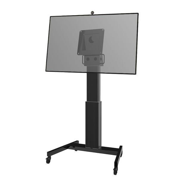 "Newstar NM-HUB2LIFT 129,5 cm (51"") Must"
