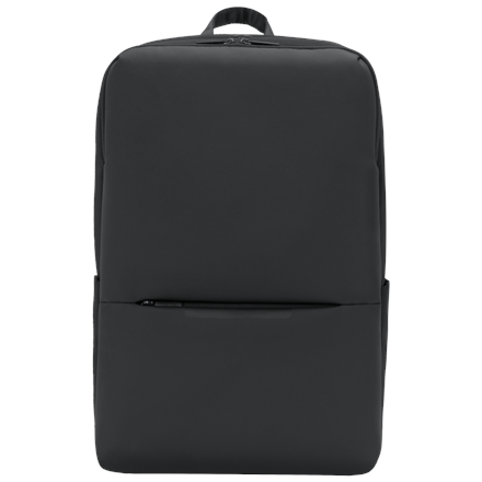 "Xiaomi Business Backpack 2 Fits up to size 15.6 "", Black"