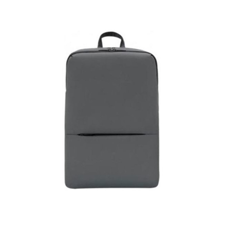 "Xiaomi Business Backpack 2 Fits up to size 15.6 "", Dark Gray"