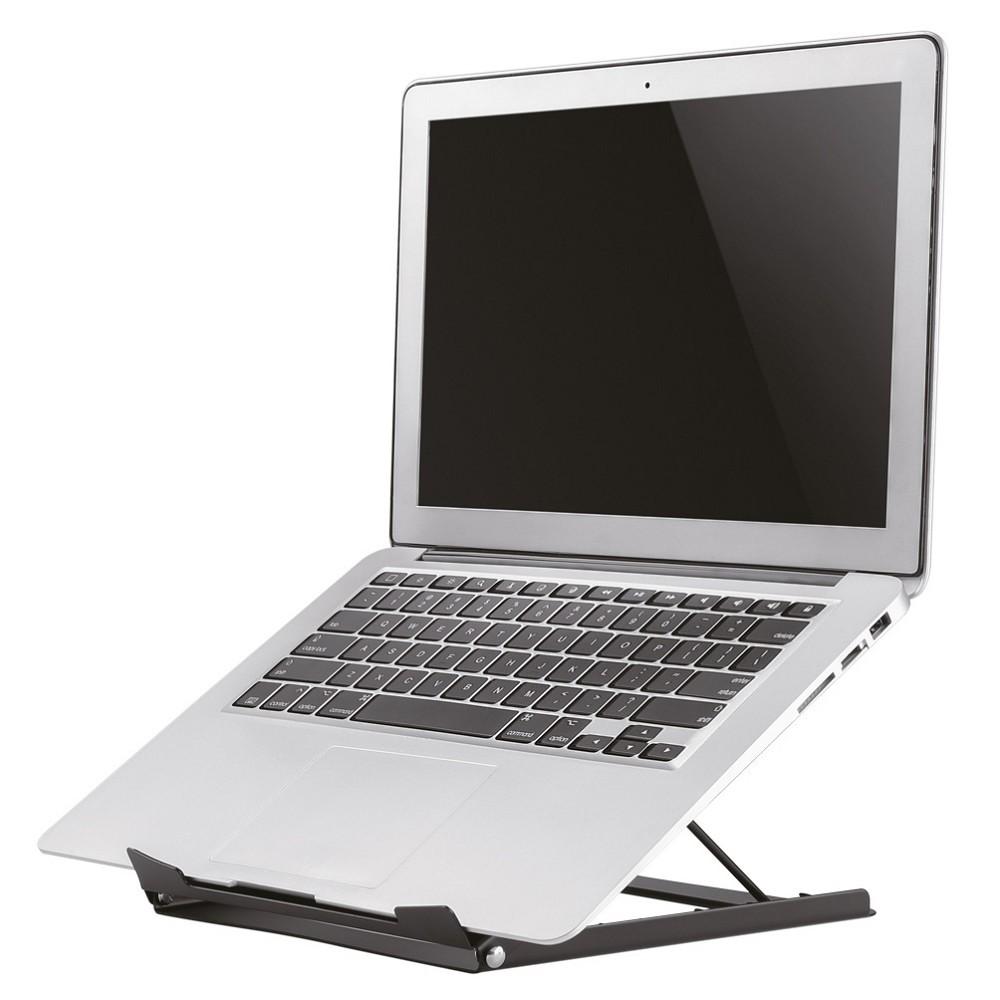 NEOMOUNTS NSLS075BLACK Notebook stand