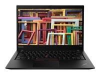 LENOVO ThinkPad T490s i5-8265U TS (ND)