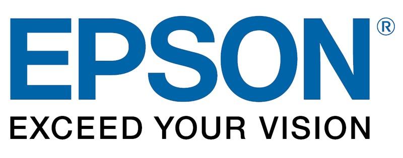 Epson EcoTank L15150 Colour, Inkjet, Multicunctional Printer, A3+, Wi-Fi, Black