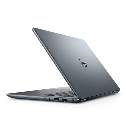 "Dell Vostro 14 5490 Gray, 14 "", IPS, Full HD, 1920 x 1080, Matt, Intel Core i3, i3-10110U, 4 GB, DDR4, SSD 128 GB, Intel UHD, Linux, 802.11ac, Keyboard language English, Russian, Keyboard backlit, Warranty 36 month(s), Battery warranty 12 month(s)"