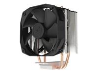 SILENTIUMPC Spartan 4 CPU cooler