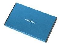 NATEC NKZ-1280 Natec external enclosure
