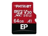 PATRIOT PEF64GEP31MCX Patriot EP Series