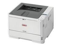 OKI B432dn mono LED printer