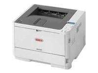 OKI 45762002 Printer B412dn