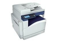 XEROX SC2020V_U Xerox DocuCentre SC2020