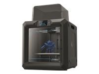 GEMBIRD FF-3DP-1NG2-01 Printer 3D FlashF