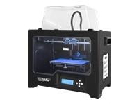 GEMBIRD FF-3DP-2NCP-01 Printer 3D FlashF