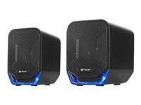 TRACER TRAGLO45966 Speakers 2.0 TRACER J