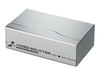 ATEN VS92A-A7-G ATEN Video Splitter 2 po