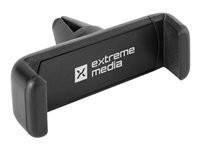 NATEC NKP-1093 Natec Extreme Media Car H