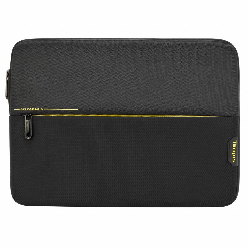 TARGUS CityGear 14inch Laptop black