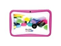 BLOW 79-006# Tablet BLOW KidsTAB 7.4 pin