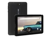BLOW 79-035# Tablet BLOW BlackTAB7 3G V1