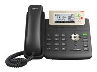 YEALINK SIP-T23G Yealink Enterprise IP P