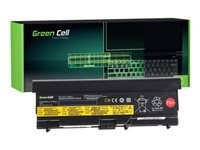 GREENCELL LE49 Battery Green Cell 42T100