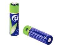 GEMBIRD EG-BA-27A-01 Energenie Alkaline
