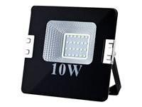 ART L4101530 ART External lamp LED 10W,S