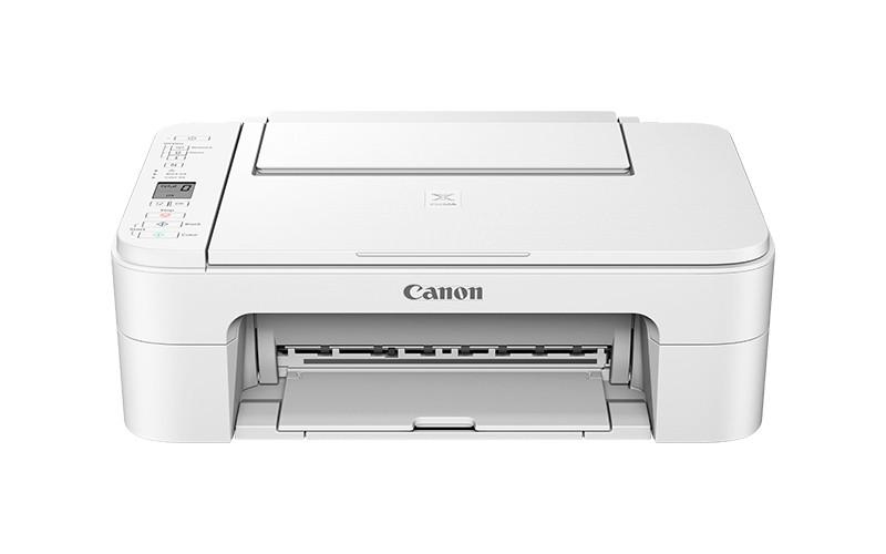 CANON PIXMA TS3151 WH