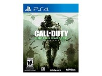 ACTIVISION Call of Duty Modern W (P)
