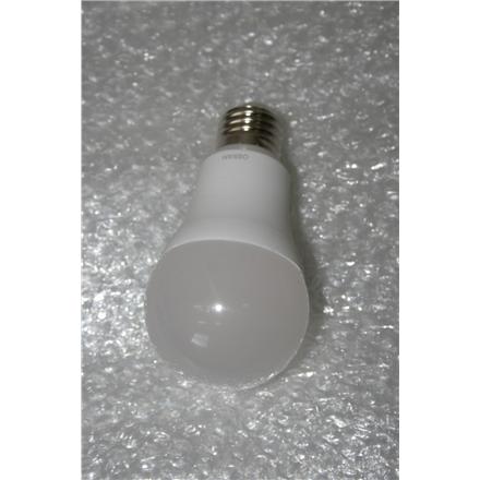 SALE OUT. Osram Parathom Classic LED 100 non-dim 14W/827 E27 bulb, DAMAGED PACKAGING Osram Parathom Classic LED E27, 14 W, Warm White