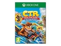 ACTIVISION Crash Team Racing XBOX ONE(P)