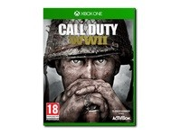 ACTIVISION COD: WWII XBOX ONE EN