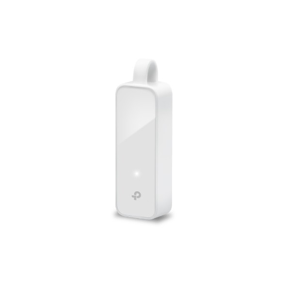 TP-LINK USB 3.0 to Ethernet Adapter