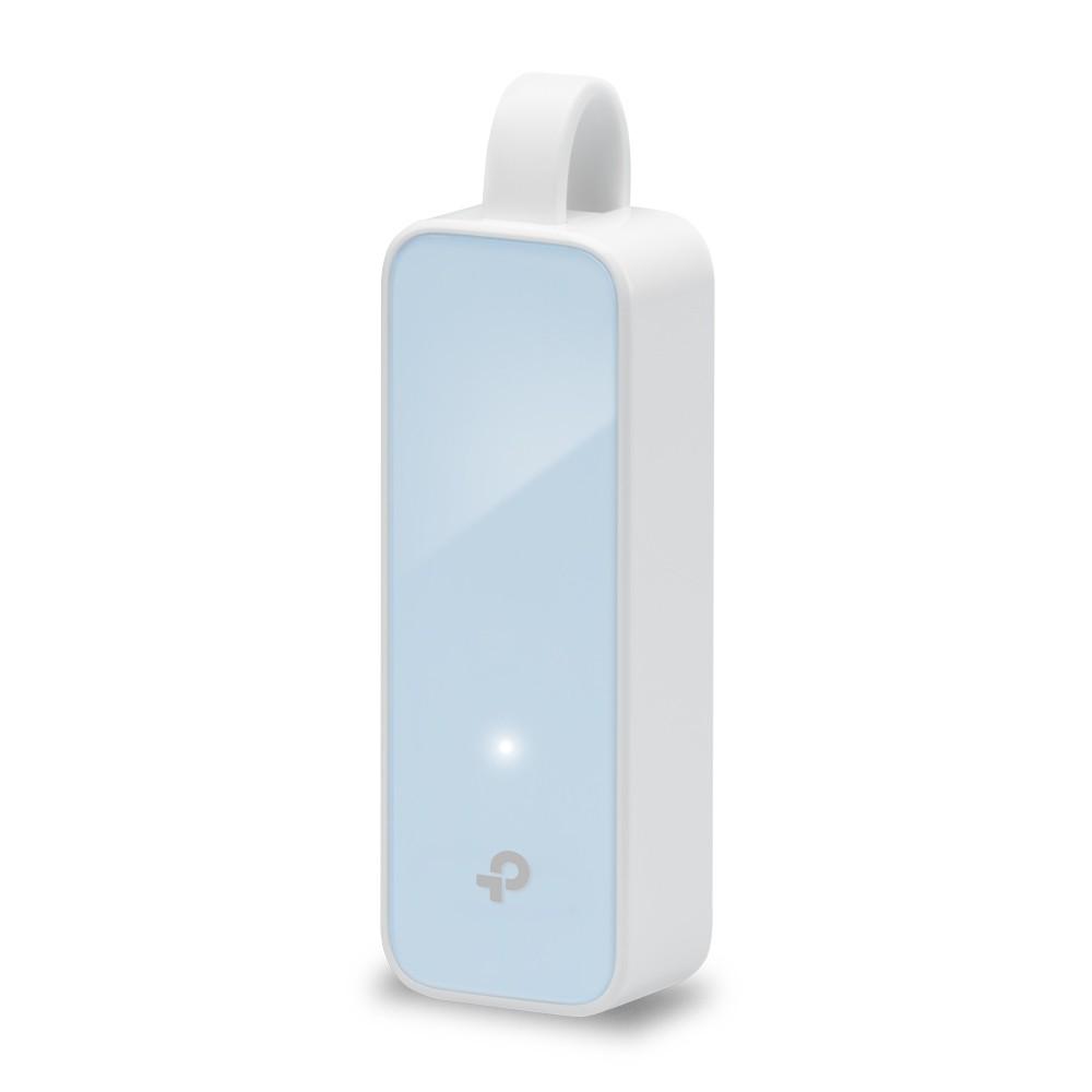 TP-LINK USB 2.0 to 100Mbps Ethernet