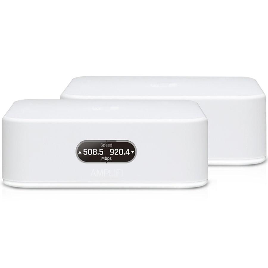 Ubiquiti AmpliFi Instant Kit