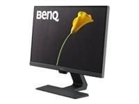BENQ TFT GW2283 22inch 16:9 Full HD