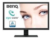 BENQ BL2783 68.58cm 27inch Full-HD